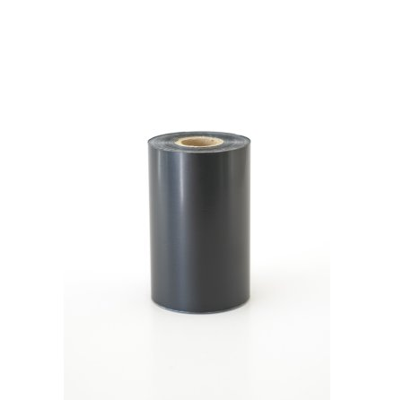 Vax/Resin 012 inside (152mmx360m)
