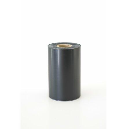 Resin 004 inside (76mmx360m)